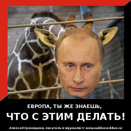 Западные банки перестали выдавать кредиты российским компаниям, - Bloomberg - Цензор.НЕТ 9787
