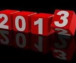 Инновации в банке 2013