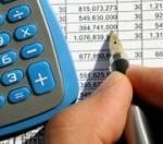 Система управления личными финансами