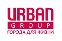 Недвижимость Московской области, девелопер Urban Group