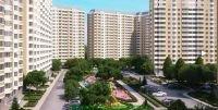Город-Парк Переделкино ближнее, отзывы, мнения