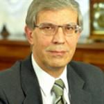 Сергей Игнатьев: непубличный профессионал
