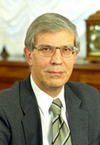 Сергей Игнатьев, биография Сергея Игнатьева