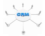 Client Management System (CRM)