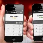 Bump Pay: приложение для взаимных расчетов между частными лицами