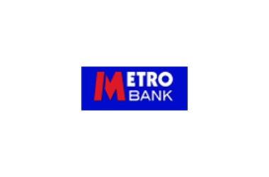 Metro банк, конкуренция и качество обслуживания.