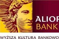 Инновации в розничном бизнесе банка Alior Bank