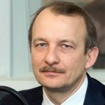 Сергей Алексашенко: не сломленный кризисом