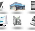 Инновации, результаты опроса клиентов банка
