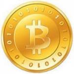 Bitcoin: открывающаяся возможность или пустая затея