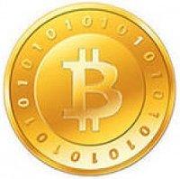 Что такое bitcoin (биткоин)