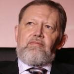 Сергей Дубинин: между бизнесом и госслужбой