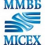 ММВБ-РТС: поиграть на рынке валюты может каждый желающий