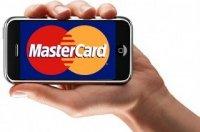 NFC платежи, Mastercard