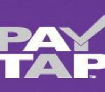 Совместная оплата счетов и попрошайничество в социальной сети