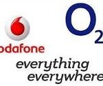 Инновации сотовой связи. Project Oscar, мобильные платежи сотовых операторов