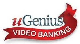 Видеобанкинг, иснтрументы видеобанкинга, возможности видеобанкинга