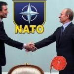 Войны не будет. Путин бессилен.