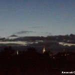 Санкции: Москва во мраке