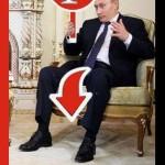 Какие последствия ждут нас из-за девальвации рубля. Экономический ликбез