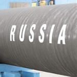 Газпром: деньги в трубу
