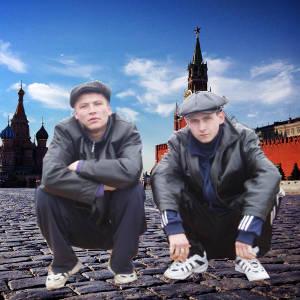 Про «голосунов», «бойкотистов» и гопников в Кремле