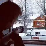 Кто расстрелял псковских подростков