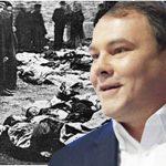 Антисемитизм в России
