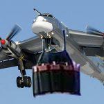 Шахиды с погонами – секретное оружие России
