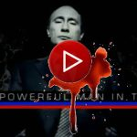 Новый фильм CNN про Путина (с видео)